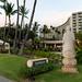 Kaanapali West in Maui Hawaii