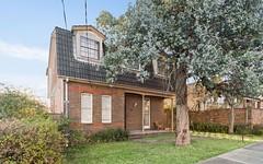 17 Heydon Street, Enfield NSW