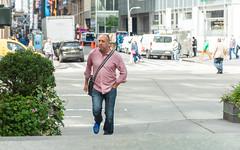 D81_5836 (drkotaku) Tags: manhattan newyorkcity nikon282470 nikond810 photography streetphotography timessquare