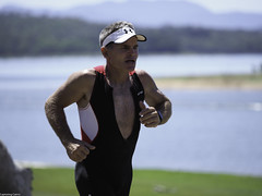 """Cairns Crocs-Lake Tinaroo Triathlon • <a style=""""font-size:0.8em;"""" href=""""http://www.flickr.com/photos/146187037@N03/44853244534/"""" target=""""_blank"""">View on Flickr</a>"""