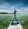Belize Fishing Lodge 8