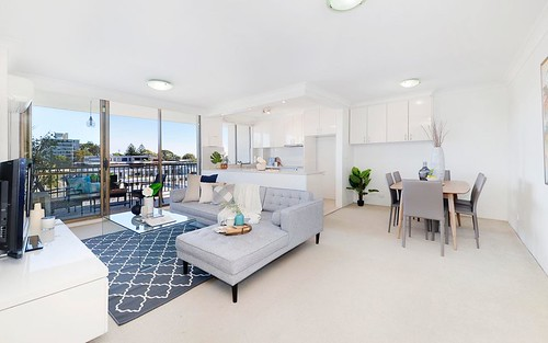 46/53 Penkivil St, Bondi NSW 2026