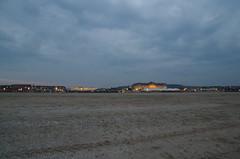 JLF16393 (jlfaurie) Tags: deauville normandie normandy france francia dqaniel mariefrance louisette mechas mpmdf jlfr jlfaurie pentax k5ii plage playa beach seaside mer mar sea