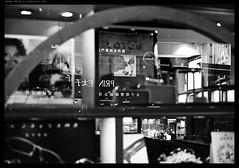 _Z704648 copy (mingthein) Tags: thein onn ming photohorologer mingtheincom availablelight bw blackandwhite monochrome night dark hong kong street hk nikon z7 nikkor z 24704 s