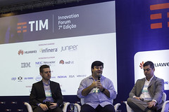 Tim Inovation Forum 7 (17)