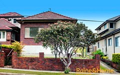 73 HAMPDEN ROAD, Russell Lea NSW