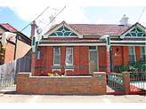 45 Frampton Av, Marrickville NSW 2204