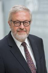 Carsten Staur, Ambassador of Denmark to the OECD (Organisation for Economic Co-operation and Develop) Tags: 2018 chateau oecd hemrcarstenstaur denmark paris ambassador
