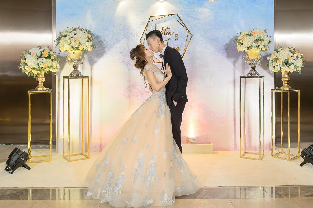 婚攝小勇, 小寶團隊, 台北婚攝, 萬豪, 萬豪婚宴, 萬豪婚攝,wedding day-095