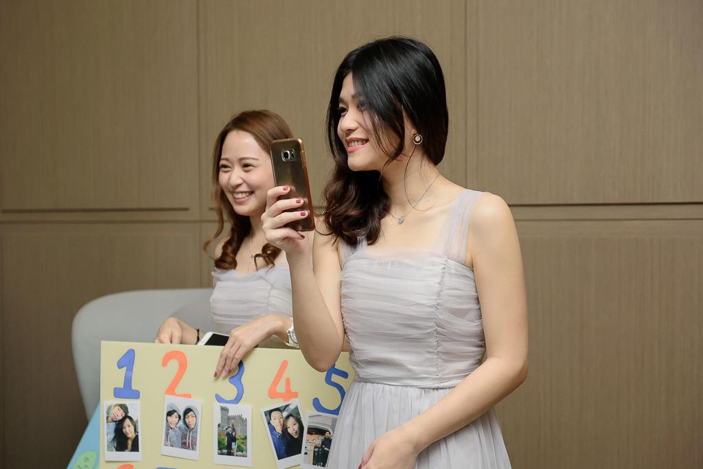 婚攝小勇, 小寶團隊, 台北婚攝, 萬豪, 萬豪婚宴, 萬豪婚攝,wedding day-012