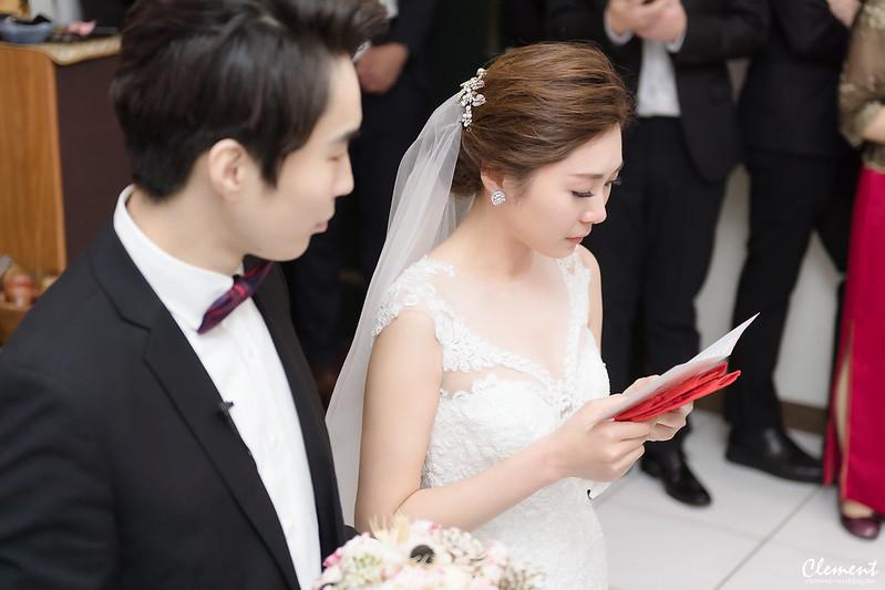 """""""婚攝,婚攝Clement,婚禮紀錄,婚禮攝影,仁和齋"""""""