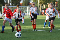 "HBC Voetbal • <a style=""font-size:0.8em;"" href=""http://www.flickr.com/photos/151401055@N04/45048415171/"" target=""_blank"">View on Flickr</a>"