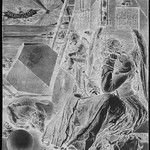 Melencolia I, variant thumbnail