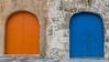 Doors and Windows of Malta 26 (François aka Tweek) Tags: dwejra gozo malta