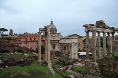 Roma. (coloreda24) Tags: 2013 roma rome italy italia europe canonefs1785mmf456isusm canon canoneos500d