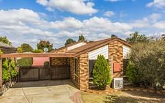 1 Prestwick Court, Fairview Park SA