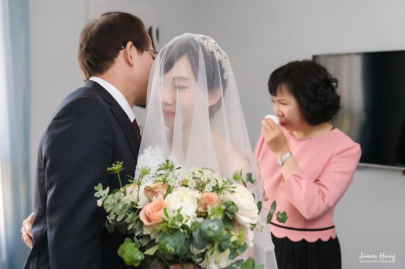婚攝鯊魚影像團隊,婚攝,婚攝價格,婚禮攝影,婚禮記錄,婚禮類婚紗