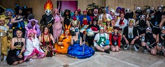 _5816513 AWA 2018 Saturday 9-22-18 (dsamsky) Tags: 92218 awa awa2018 anime animeweekendatlanta atlantaga cosplay cosplayer costumes pokemon renaissance saturday waverly