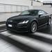 Audi TTS MK3