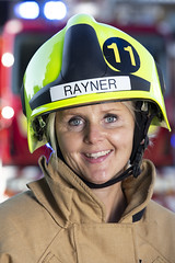 2018-10-10_On-call foundation035 (Kent Fire and Rescue Service) Tags: wilson emily rayner oncall training foundation 183