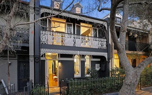 10 Sydney St, Erskineville NSW 2043