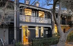 10 Sydney Street, Erskineville NSW