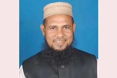 মাইক্রোবাসে তুলে আ. লীগ নেতাকে অপহরণ! (aklemaakter6) Tags: atm news bangla