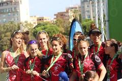 FETRISevilla Campeonato España Triatlón por Clubes relevos mixtos 5