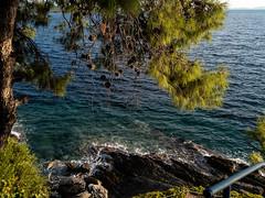 Neos Marmaras - Νέος Μαρμαράς (fotogake) Tags: neosmarmaras zentralmakedonien griechenland gr νέοσμαρμαράσ sithonia chalkidiki