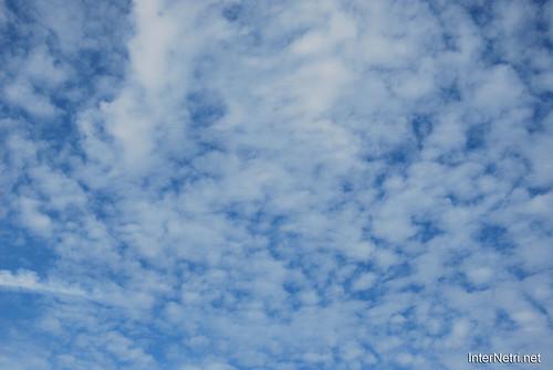 Небо України 03 InterNetri.Net Ukraine