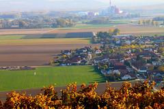 Gedersdorf (alexander.szep) Tags: landschaften