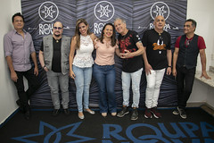 "Belo Horizonte | 08/12/2018 • <a style=""font-size:0.8em;"" href=""http://www.flickr.com/photos/67159458@N06/45345308875/"" target=""_blank"">View on Flickr</a>"