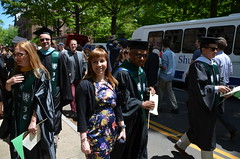 204-DSC_2116 (Lohrovi) Tags: newhaven connecticut america usa may 2018 travelling traveling city yale university commencement