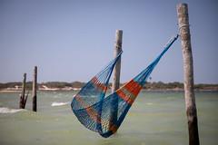 _Z2A0369 (Fabiosantos25) Tags: jeri jericoacoara ceara brasil brazil vacation férias canon canon5dmkiv ef2470mmf28ii