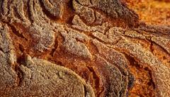 Bread... (Rainer Fritz) Tags: brot food bread natur texture