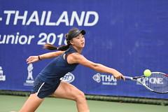 DSC_1478 (LTAT Tennis) Tags: ptt – itf junior 2018 grade 2