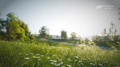Countryside (Gothicpolar) Tags: forza horizon pc gaming game car cars racing scenery scene art photo mode environment