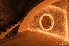 _GLE3647 (gilles1695) Tags: sparks etincelles