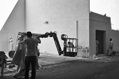 | Beverly Hills, CA | 2018 ([DV8] David Patrick Valera) Tags: beverlyhills reddot street humancondition leicam10 davidpatrickvalera dv8street otis wetzlar leica summicron35 dv8 leitz streetphotography rangefinder photographers leitzpark otiscollegeofartdesign losangeles rodeodrive dtla