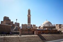DSC09314.jpg (Obachi) Tags: flickr sanaa sanaá jemen yemen middleeast