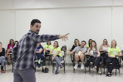 "VI Congresso Brasileiro de Pilates • <a style=""font-size:0.8em;"" href=""http://www.flickr.com/photos/143194330@N08/45523982451/"" target=""_blank"">View on Flickr</a>"