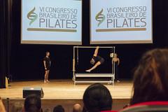 "VI Congresso Brasileiro de Pilates • <a style=""font-size:0.8em;"" href=""http://www.flickr.com/photos/143194330@N08/45524123401/"" target=""_blank"">View on Flickr</a>"