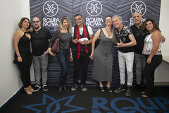 "Belo Horizonte | 07/12/2018 • <a style=""font-size:0.8em;"" href=""http://www.flickr.com/photos/67159458@N06/45534411914/"" target=""_blank"">View on Flickr</a>"