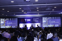 Tim Inovation Forum 7 (149)