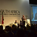 South Africa Investment Conference 2018