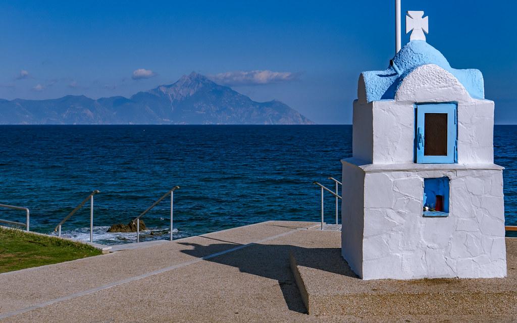 アトス山の画像 p1_11