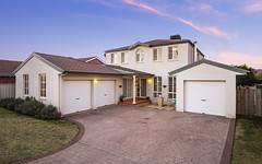 44 Greg Norman Drive, Tamworth NSW