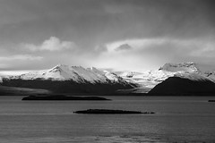 Iceland_B&W-3 (Pavel Mach Photographer) Tags: gua iceland linda roadtrip witches