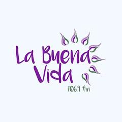 LA BUENA VIADA-02
