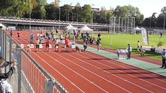usse-finale-nationale-equipathle-minimes-dreux-20181014-lucas-bastien-50m